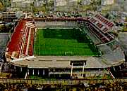 Foto de Estadio de Independiente