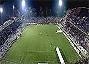 Foto de Estadio de Newell Old Boys